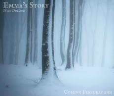 Emma's Story - FB animation (2)